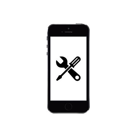 продать Айфон 5s на запчасти цена