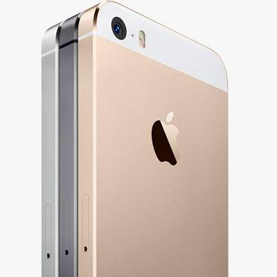 продать Айфон 5s