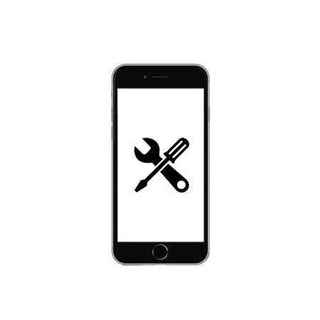 продать Айфон 6s на запчасти СПб