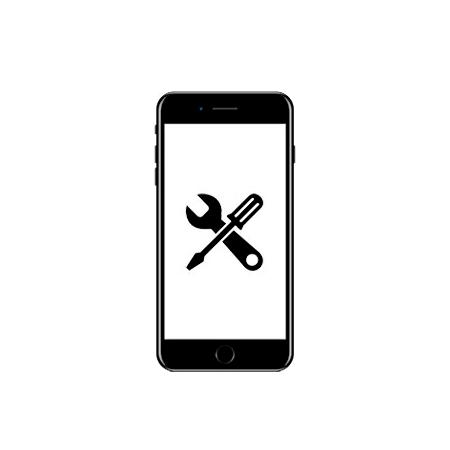 продать iPhone 7 на запчасти