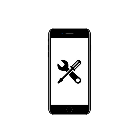 iPhone 8 на запчасти продать