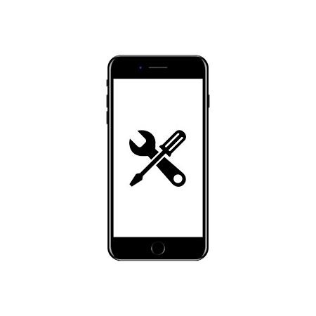 продать iPhone 8 Plus на запчасти