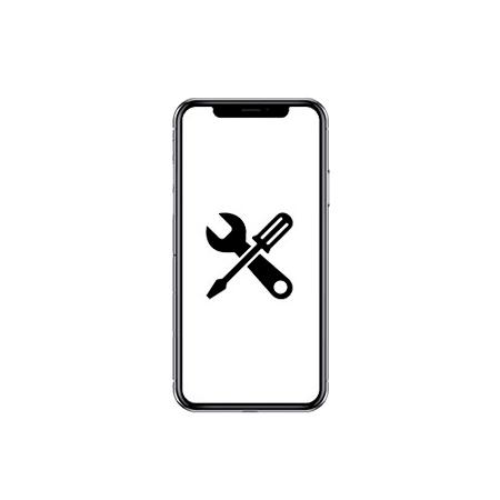 продать iPhone x на запчасти