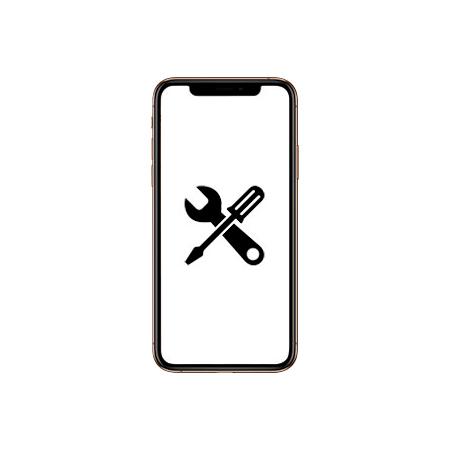 продать iPhone xs max на запчасти