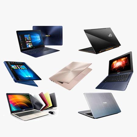 продать ноутбук в СПб