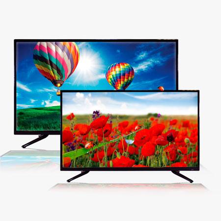 продать телевизор