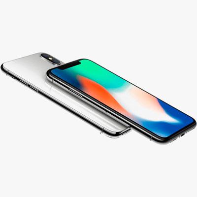 скупка iPhone x