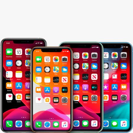 Сдать в ломбард iPhone