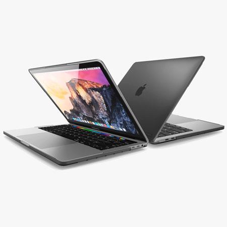 Сдать в ломбард MacBook