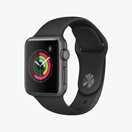 продать Apple Watch 1