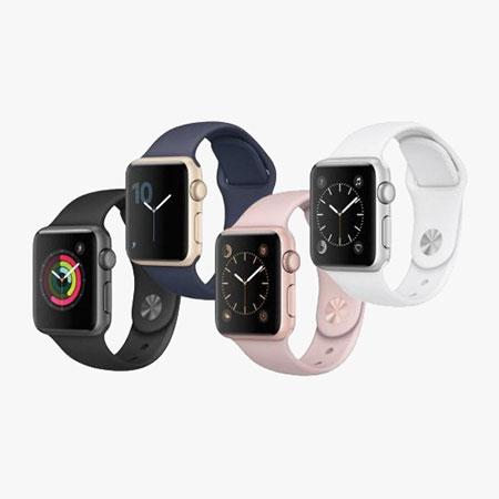 продать Apple Watch