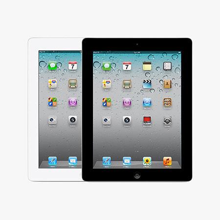 скупка iPad 2 СПб