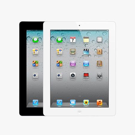 продать iPad 3