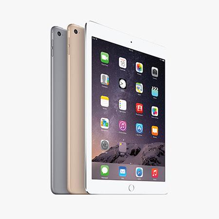 продать iPad Air 2