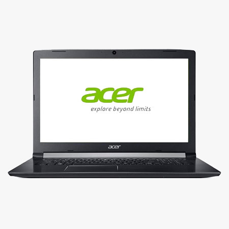 продать ноутбук Acer