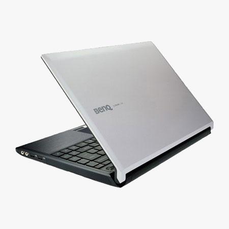 продать ноутбук Benq