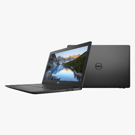 продать ноутбук Dell