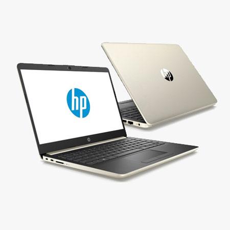 продать ноутбук Hp