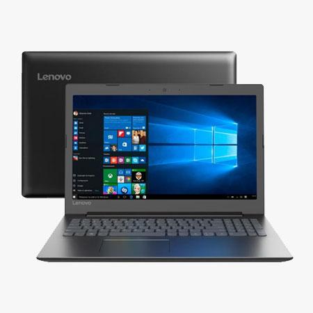 продать ноутбук Lenovo