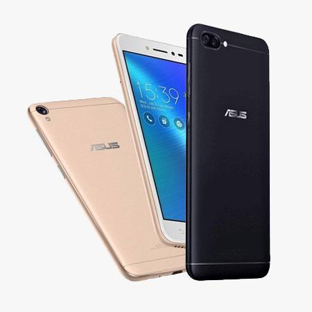 продать телефон ASUS