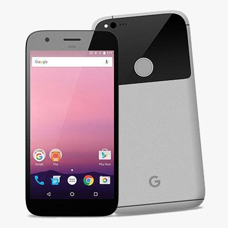 продать телефон Google