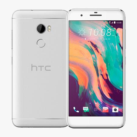 продать телефон HTC