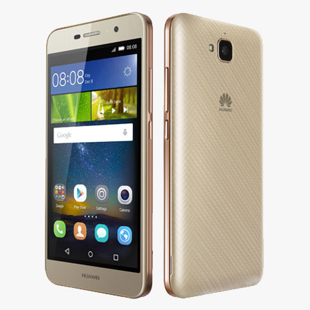 продать телефон Huawei