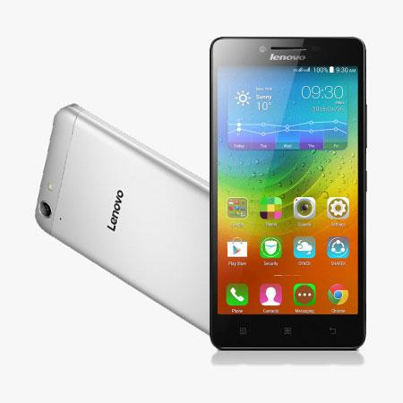 продать телефон Lenovo