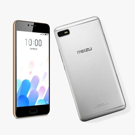 продать телефон MEIZU