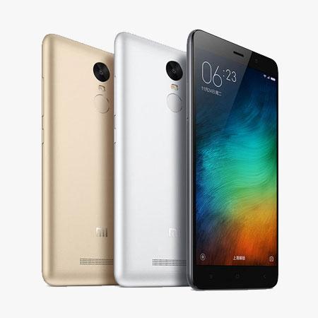 продать телефон Xiaomi