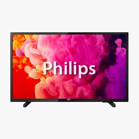 продать телевизор Philips