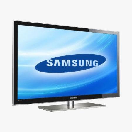 продать телевизор Samsung