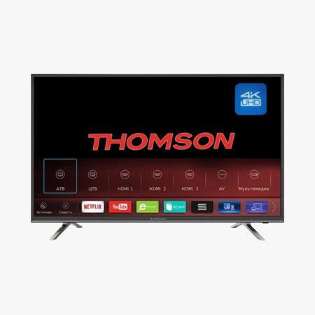 продать телевизор Thomson