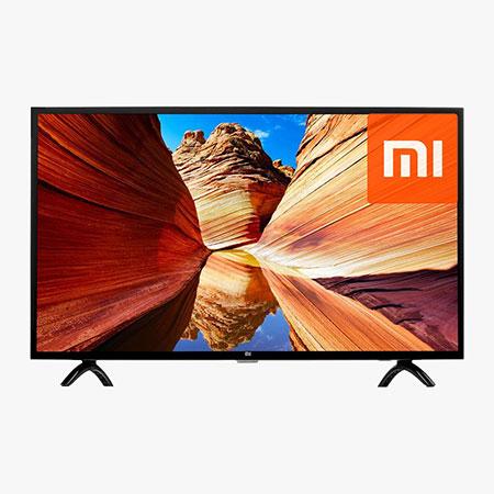 продать телевизор Xiaomi