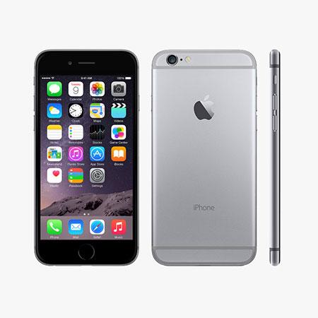 скупка iPhone 6