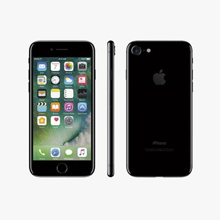 скупка iPhone 7