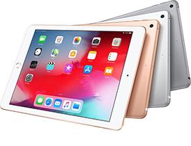 iPad продать