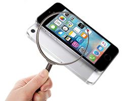продать Айфон 5s СПб
