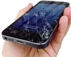 продать телефон СПб Айфон 5s