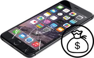 продать iPhone 6