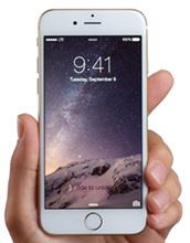 продать Айфон 6s быстро