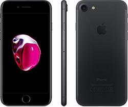 продать Айфон 7 на запчасти СПб