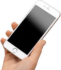 продать Айфон 7 на запчасти цена