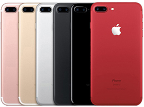 продать Айфон 7 плюс