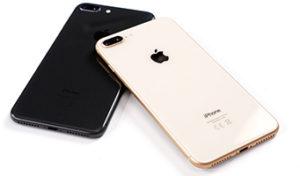 продать Айфон 8 плюс 64