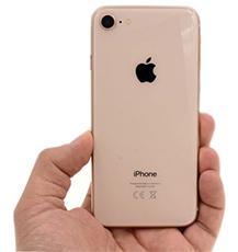 продать Айфон 8 64 гб