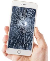 продать Айфон на запчасти