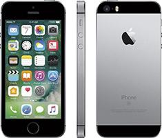 продать iPhone se СПб