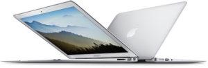 продать macbook