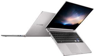 продать ноутбук в СПб дорого
